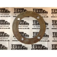 225cc HEAD GASKET  0.7mm 70mm